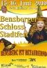 Bensberger Schlosstadtfest_1